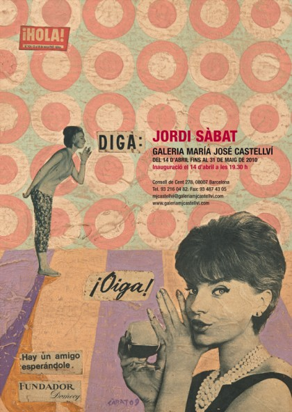 invitacio-jordi-sabat